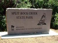 SplitrockCreeksign