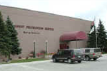 Ewert Recreation Center